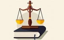 Английский для юристов: лексика и ресурсы для изучения