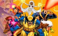 Подборка эпичных цитат из X Men на английском