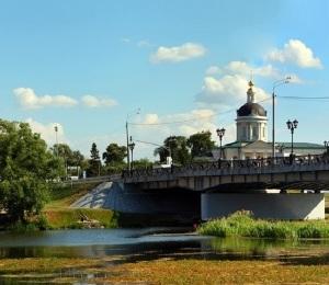 Репетиторы английского языка в Москве на Коломна