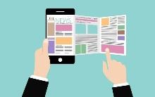 Новости на английском языке: 31 сайт для изучения