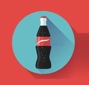 История рекламных слоганов Coca-Cola