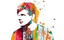 Текст и перевод песни Antisocial (Ed Sheeran & Travis Scott)