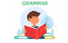 Как быстро выучить английскую грамматику (видео)