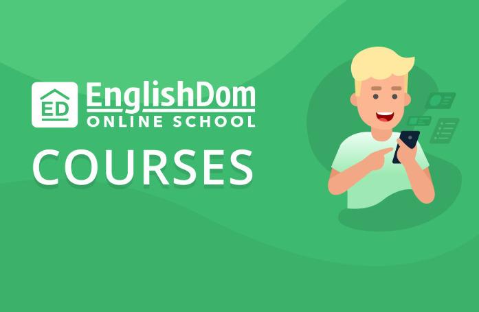 приложение для изучения английского языка