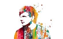 Английский по песням Ed Sheeran