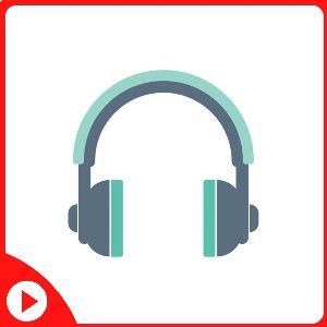 Как понять английский на слух (видео)