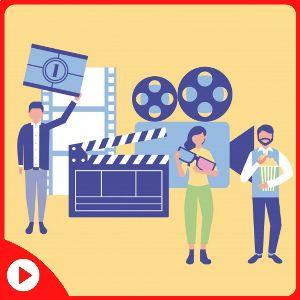 Подборка сериалов на осень 2019 (видео)