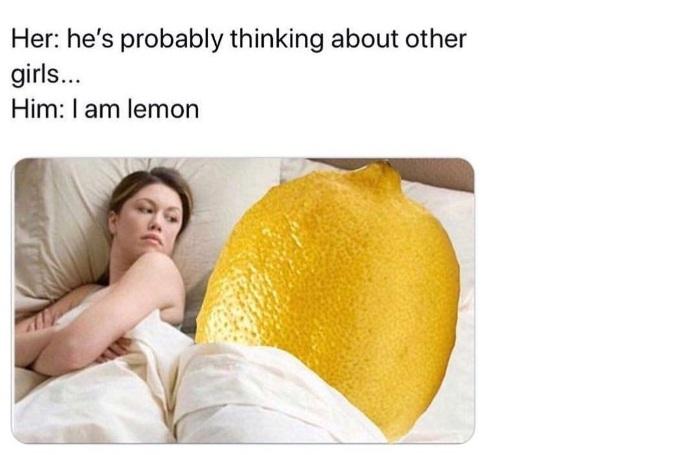 Подборка мемов на английском, изображение 30