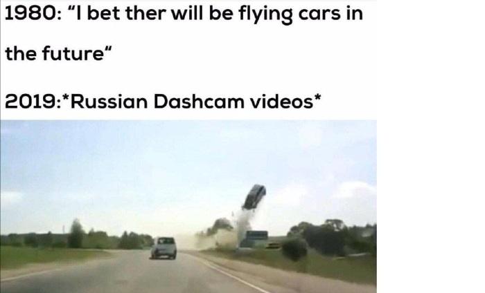 Подборка мемов на английском, изображение 26