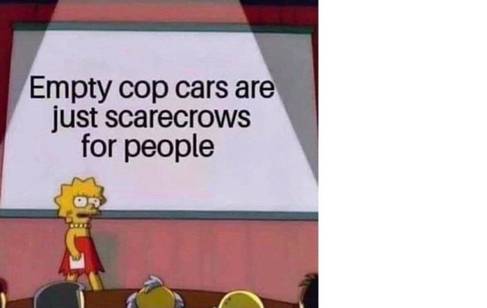 Подборка мемов на английском, изображение 7