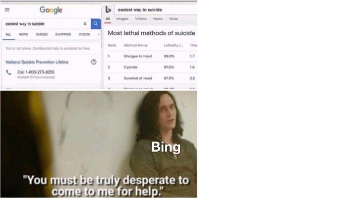 Подборка мемов на английском, изображение 5