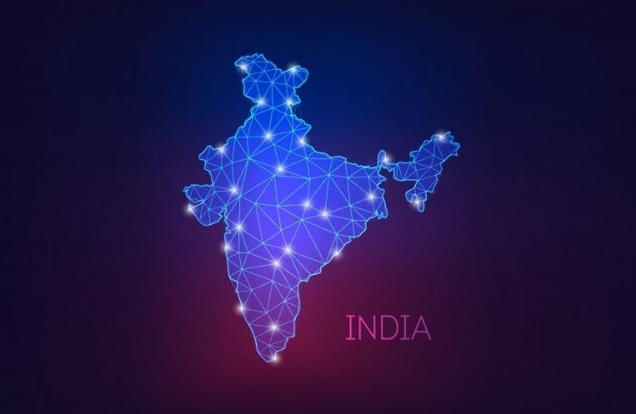 В путешествие по Индии, изображение 1