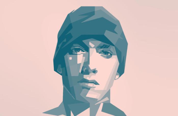 Текст и перевод песни Stan (Eminem feat Dido), изображение 1