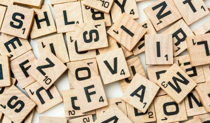 сколько надо знать английских слов для общения