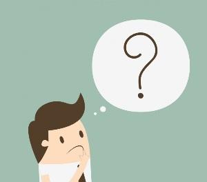 Сколько нужно знать слов, чтобы заговорить на английском