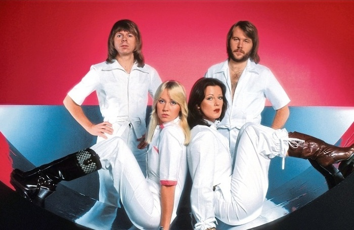 Текст и перевод песни Happy New Year (ABBA), изображение 1
