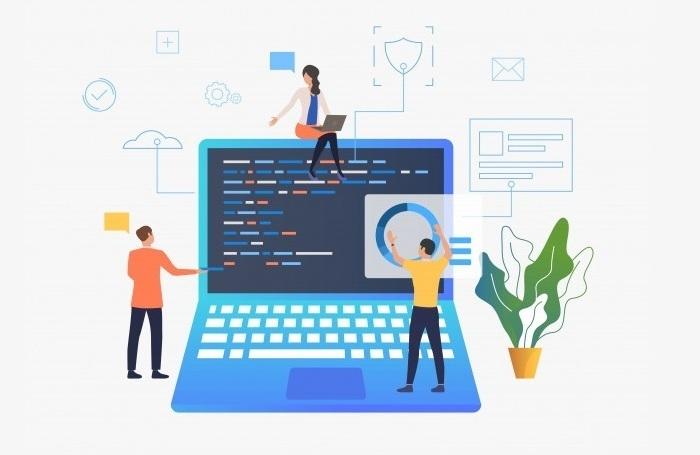 5 шагов для трудоустройства в IT сфере, изображение 1