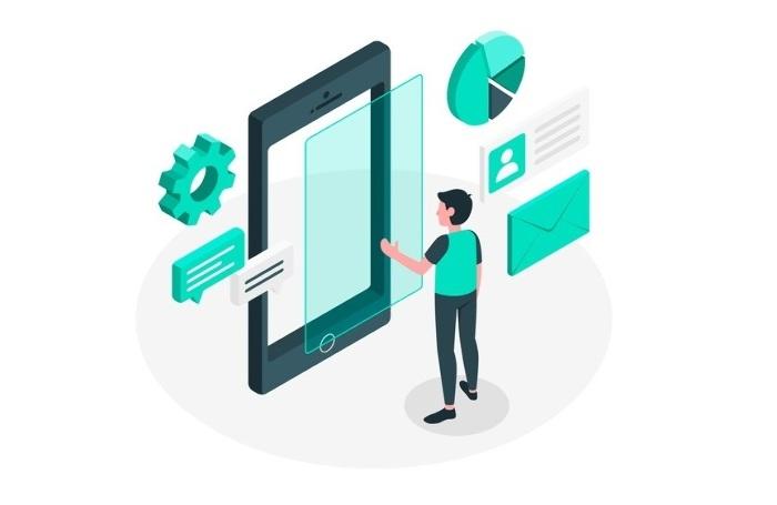 5 шагов для трудоустройства в IT сфере, изображение 2
