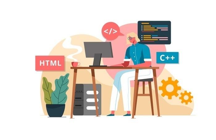 5 шагов для трудоустройства в IT сфере, изображение 3