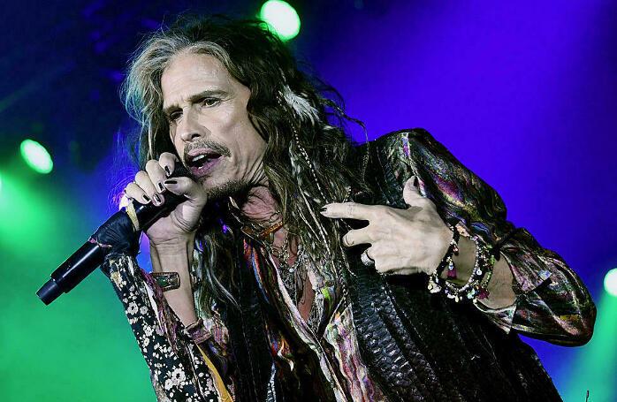 Текст и перевод песни Dream On (Aerosmith), изображение 2