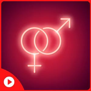 Скрытый сексуальный подтекст в английских песнях (видео)