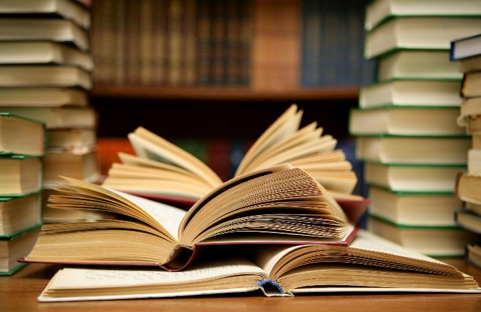 книги на английском с переводом для детей