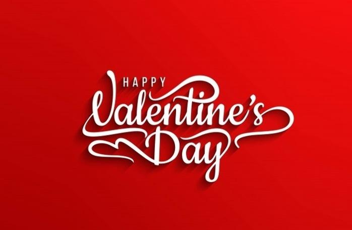 Песня Jim Brickman & Martina McBride ко Дню Святого Валентина, изображение 2