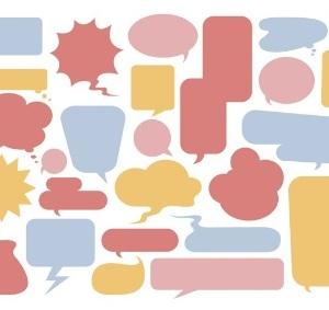 Как вести беседу с иностранцем на английском