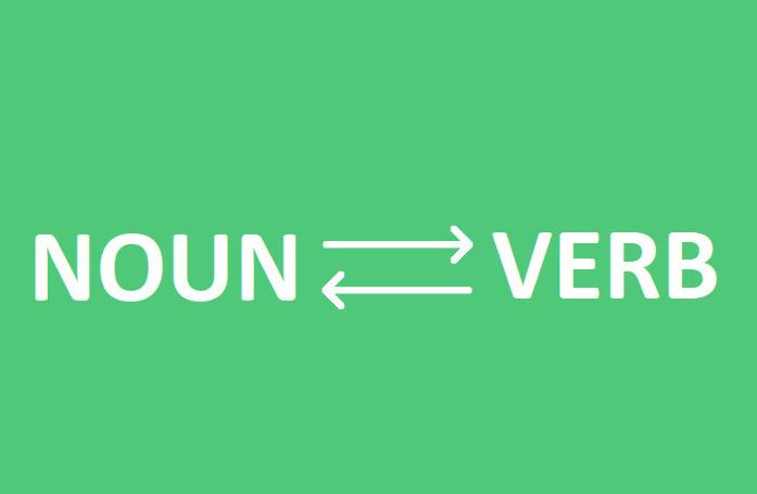 Все способы словообразования в английском языке, изображение 2