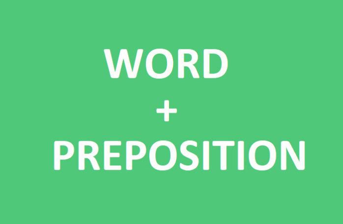 Все способы словообразования в английском языке, изображение 6