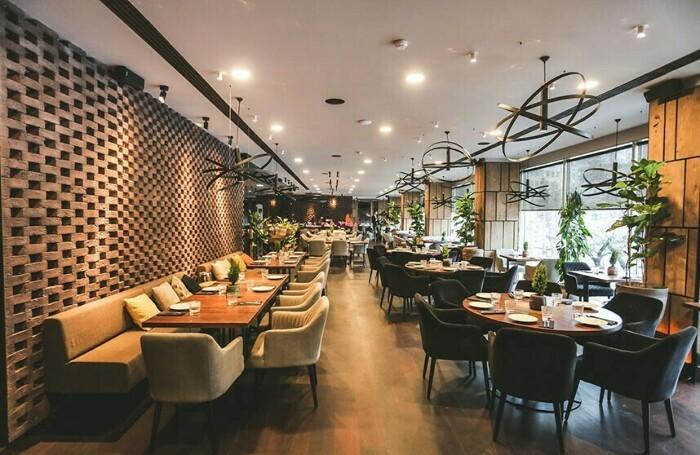 Английский для сотрудников кафе и ресторана (официантов и барменов), изображение 4
