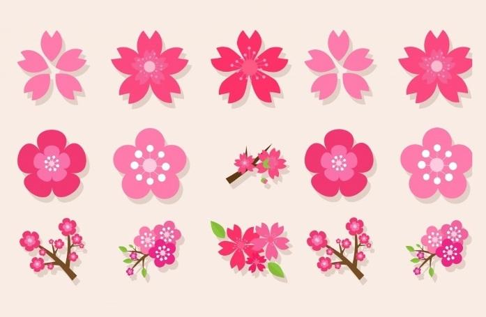 18 английских идиом о цветах с примерами употребления, изображение 1