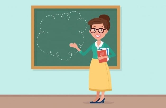 Де знайти репетитора англійської мови: критерії і секрети пошуку, изображение 1
