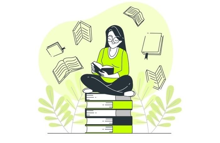 параллельное чтение
