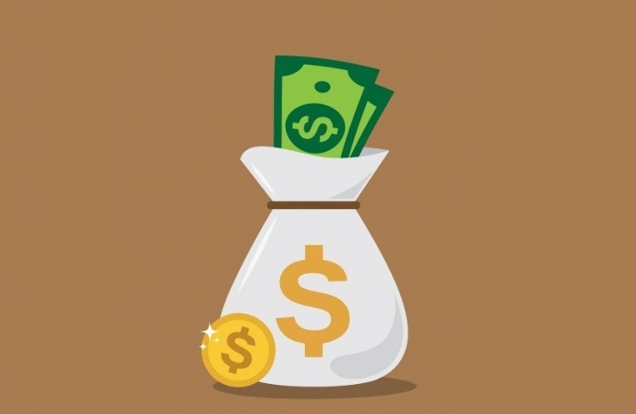 Разница между wage, salary, income, revenue, изображение 1