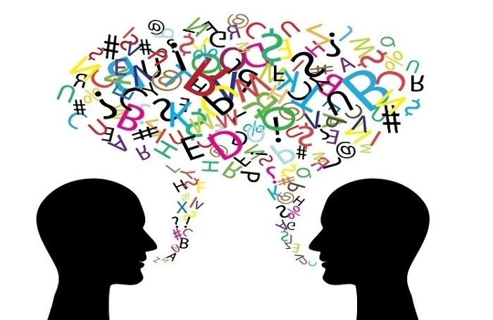 можно ли учить английский и немецкий одновременно