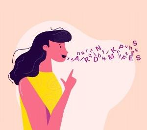 Как учить два языка одновременно
