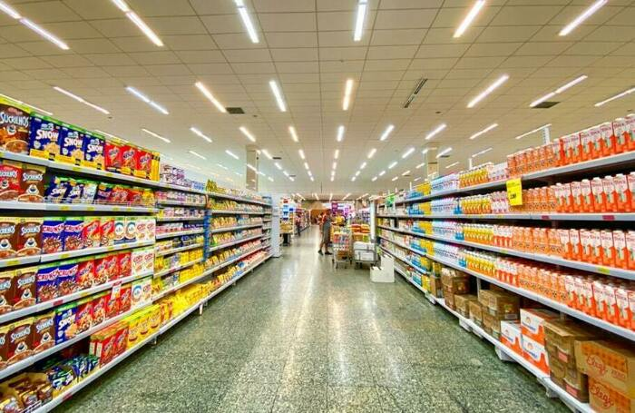 Английский язык в магазине (супермаркет и магазин одежды), изображение 2