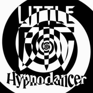 Текст и перевод песни Hypnodancer (Little Big)
