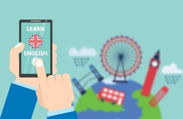 кращі програми для вивчення англійських слів