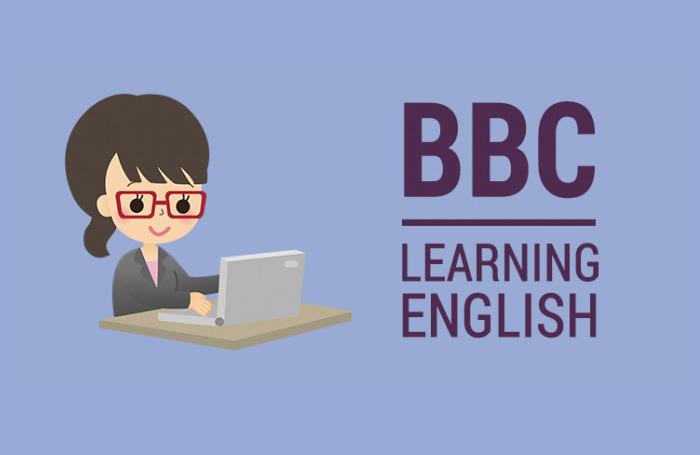 20 додатків для вивчення англійських слів, изображение 7