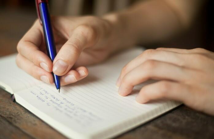 Как написать формальное и неформальное письмо на экзамене по английскому, изображение 3