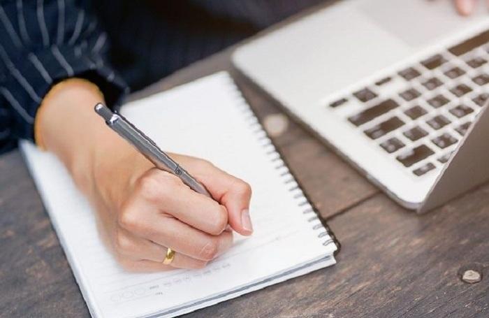 Как написать формальное и неформальное письмо на экзамене по английскому, изображение 4
