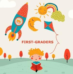 Англійська мова в 1 класі: що повинна знати й вміти дитина
