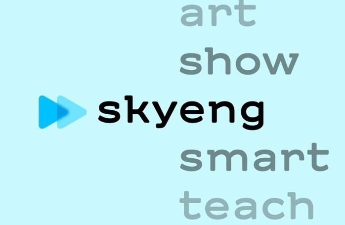 ТОП-12 школ английского языка, формат и стоимость занятий в них, изображение 8