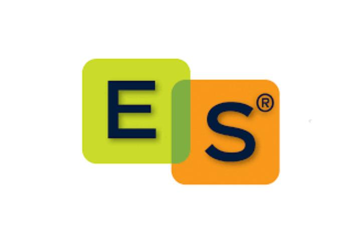 ТОП-12 школ английского языка, формат и стоимость занятий в них, изображение 13