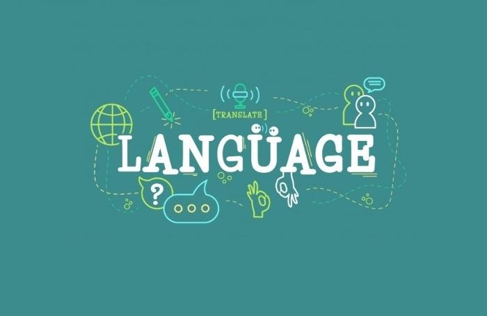 Как правильно вести словарь по английскому языку, изображение 1