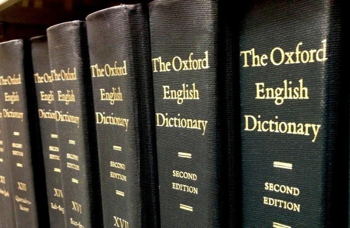 Как правильно вести словарь по английскому языку, изображение 5