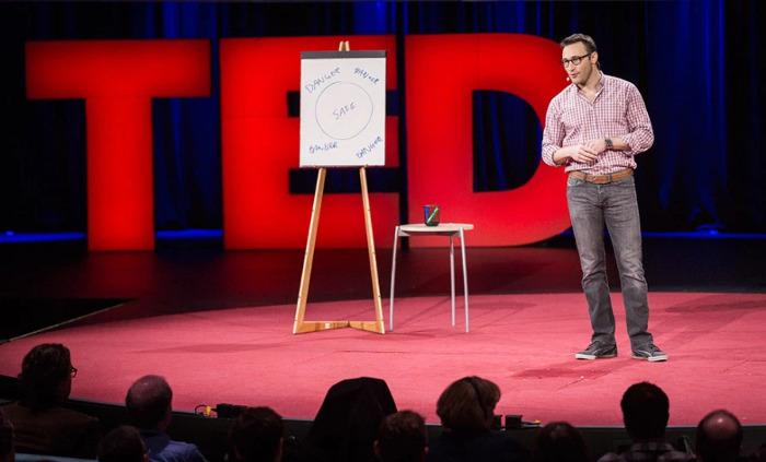 Как учить английский по лекциям TED Talk, изображение 4