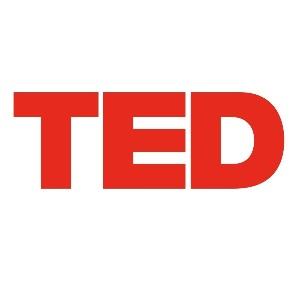 Как учить английский по лекциям TED Talk